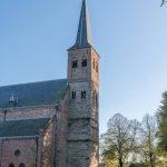 Burgum-toren