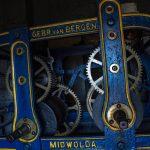 Earnewald-uurwerk2