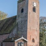 Toren-SintVituskerk-Wyns-2