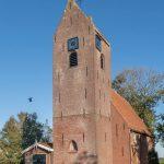 Wyns-toren