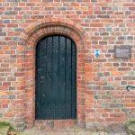 jistrum-deur