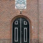 sumar-deur